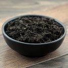 Ai Ye Tan 500g Argy Wormwood Leaf Folium Artemisiae Argyi