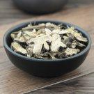 Xian Ling Pi 500g Epimedium Herb Herba Epimedii Epimedium Brevicornum Maxim.