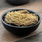 Xi Xin 500g Manchurian Wildginger Herba Asari Herb of Manchurian Wildginger