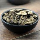Sheng Ma 500g Largetrifoliolious Bugbane Rhizome Rhizoma Cimicifugae