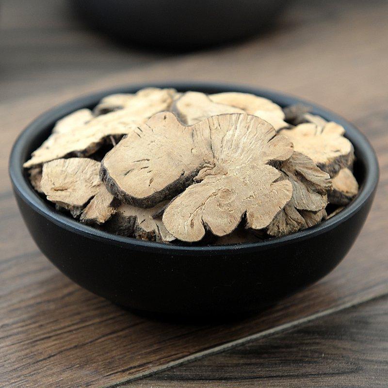 Jin Qiao Mai 500g Rhizoma Fagopyri Cymosi Wild Buckwheat Rhizome