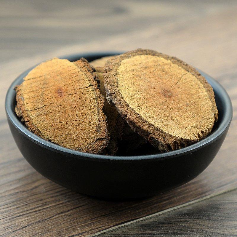 Hei Lao Hu 500g Root of Scarlet Kadsura Radix Kadsurae Coccineae