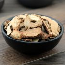 Gao Liang Jiang 500g Lesser Galangal Rhizome Rhizoma Alpiniae Officinarum