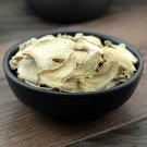 Gan Jiang Pian 500g Dried Ginger Rhizoma Zingiberis Zingibor Officinale Rosc.