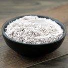 Lu Gan Shi 500g Calamine Calamina Smithsonite of Carbonate Mineral