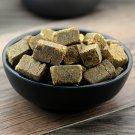 Shen Qu 500g Massa Medicata Fermentata Medicated Leaven