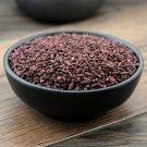 Hong Qu 500g Red Yeast Rice Monascus Purpureus Went. Ang-khak Rice Mold