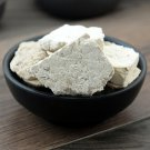 Fu Shen 500g Poria with Hostwood Indian Bread with Pine Tuckahoe with Pine