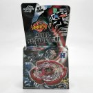 USA SELLER - DS Cyber Pegasus (Pegasis) 4D Metal Fight Beyblade (Astro Spegasis)