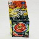 USA SELLER - Beyblade Burn Fireblaze (Phoenix) STARTER SET w/ Launcher & Ripcord