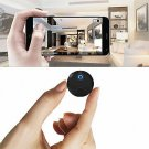 HDQ15 Wifi 1080P Camera Vlog Camera for Youtube Infrared Night Vision FPV