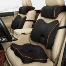 Travel Breathable Seat Cushion Anti Hemorrhoid Orthopedic Simple For Car