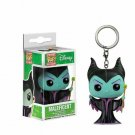 FUNKO POP Keychain Marvel Stranger Things MALEFICENT Game of Thrones With Box