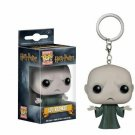 FUNKO POP Keychain Marvel Stranger Things LORD Game of Thrones W/Box