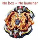 Beyblade Burst GT Toys Arena Metal God Fafnir Spinning Top B-115 No Box