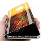 PREMIUM Mirror View Flip Phone Case For Apple iPhone 11 Pro Max