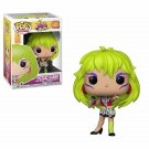 Funko POP Jem and the Holograms Pizzazz With Box Ship From USA