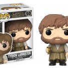 Funko POP Game of Thrones Game Of Thrones Tyrion With Box Ship From USA