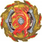 New Product Bushin Hydra Retsu Burst GT Beyblade BOOSTER B-147 02 - USA Product SELLER!
