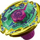 Special Edition GOLD Flame Byxis Metal Masters BB-95-G USA Beyblade - Ship From USA!