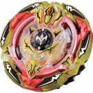 Screw Trident / Treptune Burst USA Beyblade BOOSTER B-103 - Ship From USA!