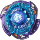 Omega Dragonis Limited Edition Metal Fury 4D USA Beyblade (Strongest Draconis Guide)
