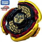 TAKARA TOMY GOLD Big Bang Pegasis / Cosmic Pegasus 105RF USA Beyblade - Ship From USA!