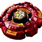 RED Fang Leone W105R2F Limited Edition WBBA BURNING CLAW VERSION USA Beyblade - USA!