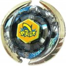 Thermal Pisces Metal Fusion 4D USA Beyblade BB-57 - Ship From USA!