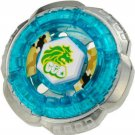 Rock Leone 145WB Metal Fusion Fight 4D USA Beyblade BB30 - Ship From USA !