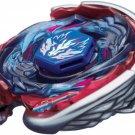 Big Bang Cosmic Pegasus F:D Metal Fury / Fight USA Beyblade BB105 - Ship From USA