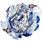 Lost Longinus .N.Sp BOOSTER Burst USA Beyblade B-66 - Ship From USA