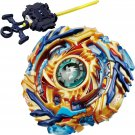 Drain Fafnir Burst USA Beyblade Starter w/ Launcher B-79 - Ship From USA!