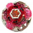 Gravity Destroyer Perseus Special Edition Random Booster PINK USA Beyblade