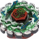 Poison Serpent SW145SD BB-69 Metal Fusion 4D USA Beyblade - Ship From USA!  SHIP!
