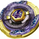 Limited Edition GOLD Scythe Kronos Metal Fight 4D USA Beyblade BB-113-G Ship From USA!