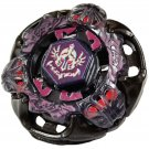 Gravity Perseus Destroyer Metal Fight USA Beyblade BB-80 lpl - Ship From USA!