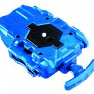 BLUE USA Beyblade BURST String Launcher / BeyLauncher B-78 - Ship From USA!