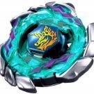 Blitz Unicorno Striker Metal Fight Fusion Masters 4D USA Beyblade - Ship From USA!