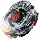 L-Drago Guardian S130MB (Destroy / Destructor) USA Beyblade BB-121C - Ship From USA!