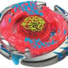 Thermal Lacerta Metal Masters 4D USA Beyblade BB-74 - Ship From USA!
