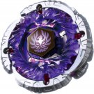 USA Beyblade Jade Jupiter S130RB (GUARANTEED), from Metal Fury Random Booster Vol. 8