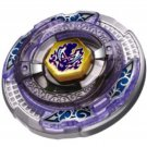 Scythe Kronos Metal Fight 4D USA Beyblade BB-113 - NEW! SHIPS FROM USA!