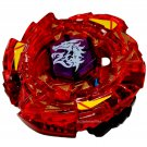 USA Beyblade Ultimate Meteo L-Drago Rush Red Dragon BB-98 of Reshuffle Set - USA!