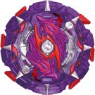 Tact Longinus Burst Rise GT Gatinko USA Beyblade BOOSTER B-151 01 Ship From USA