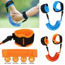 Maheswara Store USA Anti-Loss Strap Wrist Link Hand Harness Leash band Safety for Toddlers Child Kid