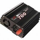 FJC INC. 700 Watt Power Inverter FJ53070