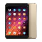Xiaomi Mipad Mi Pad 3 Tablet 7.9 Inch 4GB RAM 64GB ROM MediaTek MT8176 Hexa Core 6600mAh