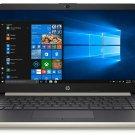 2019 HP 15.6 Inch Computer 8th Gen Intel Quad-Core i5-8250U 8GB DDR4, 1TB HDD 512GB SSD Windows 10