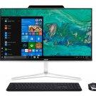 Acer Aspire Z24-890-UA91 AIO Desktop 23.8 Inch 9th Gen Intel Core i5-9400T 12GB DDR4, 512GB SSD